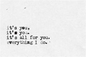 little book of lyrics