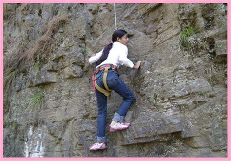 Camping Rajgarh Solan Himachal Summer Camps Himalayas