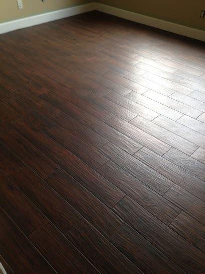 odessa florida  room  maple plank tile