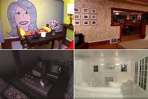 13 Worst 39Trading Spaces39 Designs From The Sob Inducing