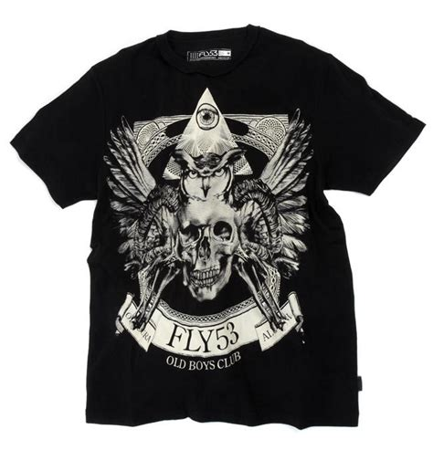 Anti Illuminati Clothing by 19 Best Illuminati Clothing For Your Mind Images On