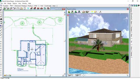 Home Design Punch Software : Punch Home Design Software Forum