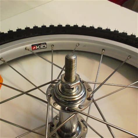 housse de siege jante avec ou sans pneu pour remorque vélo de 16 pouces