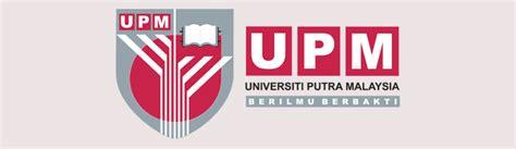 logo upm logospike com famous and free vector logos
