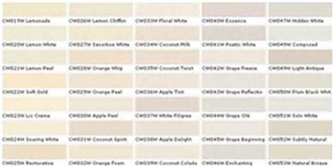 kwal paint color chart neiltortorella