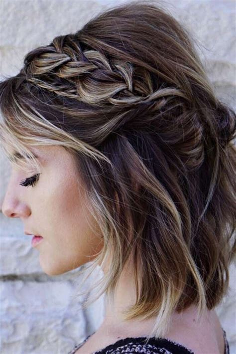 haircut in 33 cool winter hairstyles for the season 5193