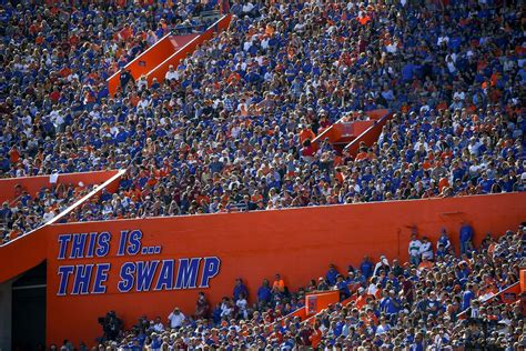 LSU vs. Florida news: Game canceled due to Covid-19 ...