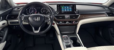 96862 Honda World Louisville Coupons by New 2019 Honda Accord New Model Honda World Louisville