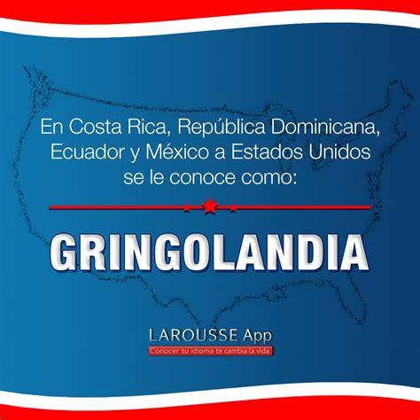 Gringolandia | Costa rica, Costa