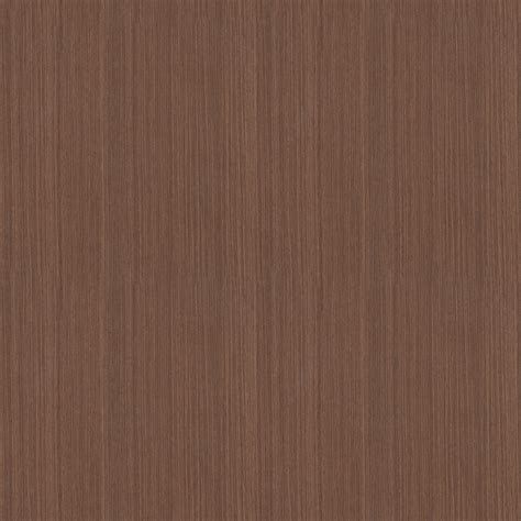 where can i buy laminate formica 174 laminate walnut riftwood