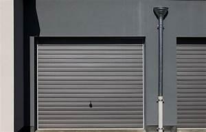Acheter Un Garage : investir dans un garage ~ Medecine-chirurgie-esthetiques.com Avis de Voitures