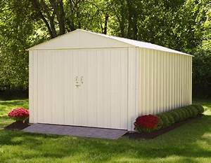gor detail how to build a 20x30 shed With 20 x 30 shed cost