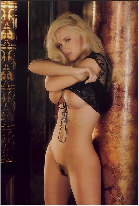 Jenny Mccarthy Porn Pic From Celeb Nip Slips Oops Sheer Seethru Sex Image Gallery