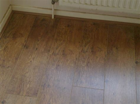 Engineered Flooring Health Concerns   2018, 2019, 2020