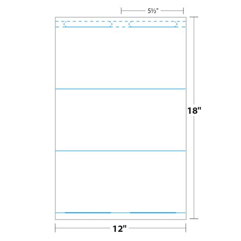 4x6 table tent template avery table tents template pictures to pin on pinterest