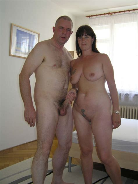 Nch01 Porn Pic From Nude Couples At Home Sex Image Gallery