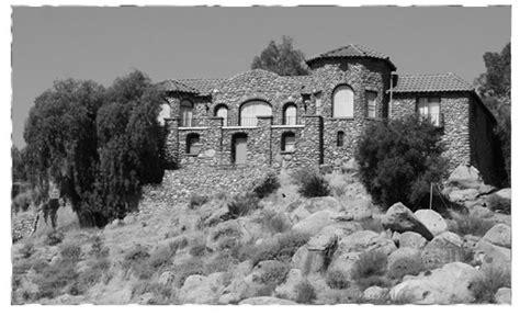 rock castle  perris california httpperrisautospeedway
