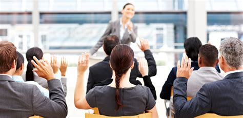 Conference Evaluations, Speaker Evaluations   Survey Systems
