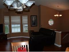 Paint Color For Dark Living Room by Paint Colors For Living Room With Dark Floors Stunning Images Of Wall Colors
