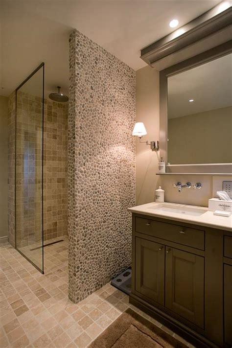 chambre avec dressing et salle d eau carrelage salle de bain