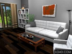 sweet home 3d download With sweet home furniture ikea