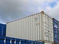 Container Kaufen Hamburg : gebrauchte container kaufen thomas treude miet und kaufcontainer ~ Markanthonyermac.com Haus und Dekorationen