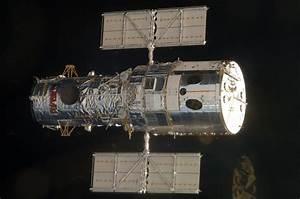 NASA Information National Aeronautics + Space Administration