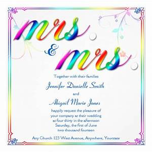 2000 rainbow wedding invitations rainbow wedding With rainbow tree wedding invitations