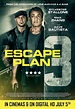 Movie Review - Escape Plan 3 (2019)