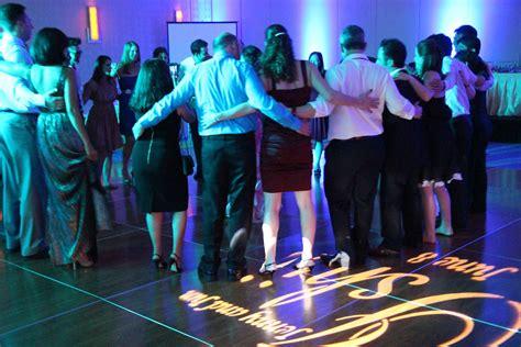 wedding dj boston boston marriott cambridge wedding disc jockey dj mashane