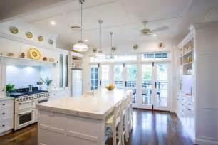 above kitchen cabinet ideas hton kitchen design by makings of kitchens bathrooms