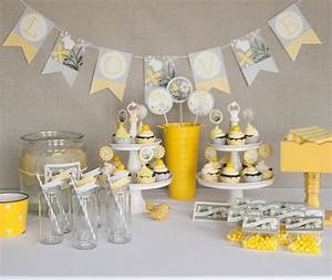 creative ideas for bridal shower decoration sang maestro With wedding shower decor