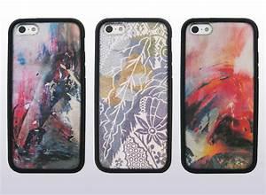 Diy, Iphone, Case, Design