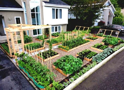 gartengestaltung ideen vorgarten vorgarten gestalten erfolgreiche und leichte tipps kurz vor dem sommer