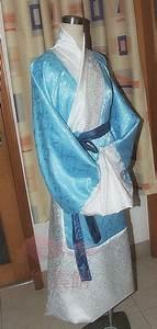 Perfect Costume  U5929 U8863 U7121 U7e2b  Shen Yi   U6df1 U8863   The Best Description
