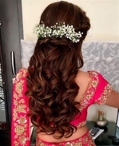 instagram alert fresh flower hairstyles super pretty