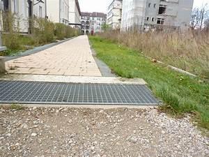 Gartenhaus Abstand Zum Nachbarn : gartenhaus berlin grenzbebauung my blog ~ Lizthompson.info Haus und Dekorationen