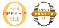 Book Groups | Lincoln City Libraries