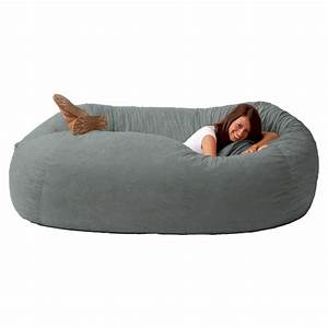 bean bags buy bean bags amp foam filled beanbags online With best place to buy bean bag chairs