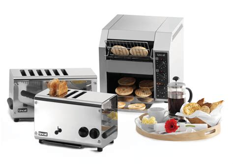 commercial kitchen furniture catering equipment suppliers catering equipment services