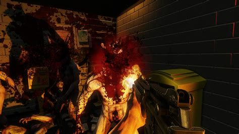 killing floor 2 gunslinger guide killing floor 2 supersoluce