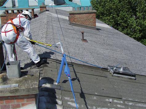 pin  ahmed matar  mbany ohdaek odykor asbestos