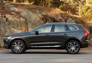 4x4 Volvo Xc60 : volvo xc60 d4 4x4 geartronic momentum 2019 prix moniteur automobile ~ Medecine-chirurgie-esthetiques.com Avis de Voitures