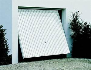 Porte De Garage Basculante Sur Mesure : installation portes de garage sur mesure var soci t ascenseurs gras ~ Melissatoandfro.com Idées de Décoration