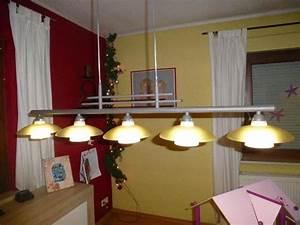 Esszimmer Lampe Led : esszimmer lampe dimmbar ~ Markanthonyermac.com Haus und Dekorationen