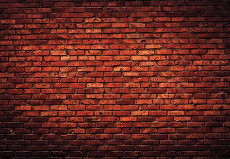Azure Web Application Firewall -- Redmondmag.com