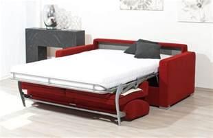 sofa zum ausziehen schlafsofa ravenna al schlafsofas