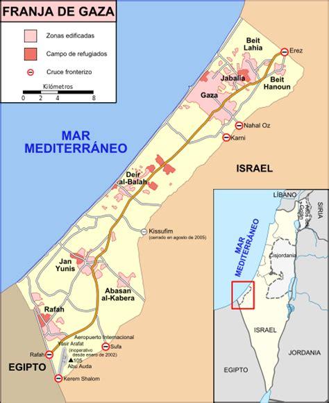 marmara siege gaza gringer