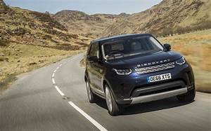 Avis Discovery Sport : discovery archives ukauto achat auto angleterre import voiture d occasion royaume uni import ~ Medecine-chirurgie-esthetiques.com Avis de Voitures