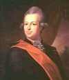 Carl Linnaeus the Younger - Wikipedia
